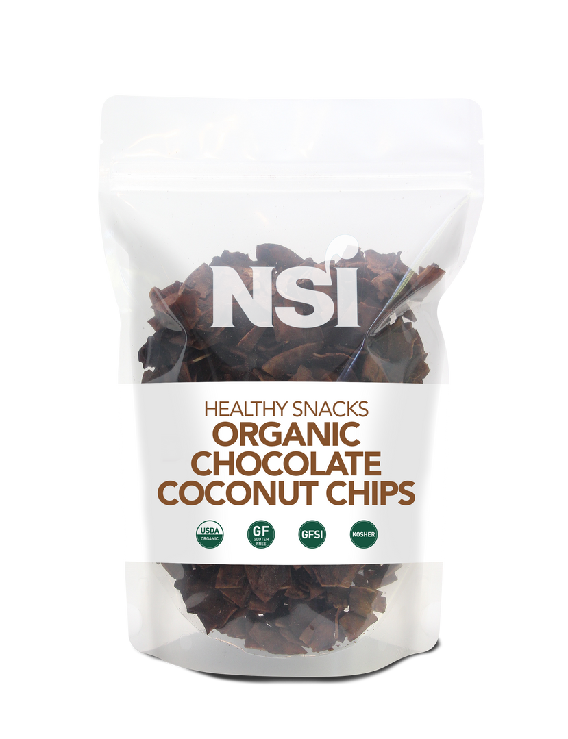 COCONUT CHIPS_Chocolate-ORG.png