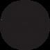 Generic Logo_Plant-based_B.png