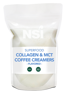 COLLAGEN _ MCT COFFEE CREAMERS_Flavored.
