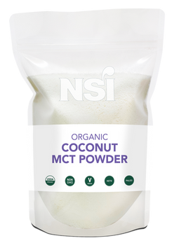 COCONUT MCT POWDER.png