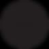 Generic Logo_Keto_B.png