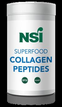 Collagen Peptides_NSI (5).png