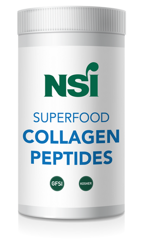 Collagen Peptides_NSI (5).png
