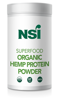 Hemp Protein Powder-ORG.png