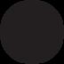 Generic Logo_100% Fruit_B.png