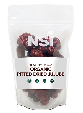 ORGANIC PITTED DRIED JUJUBE.png