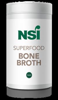 Bone Broth (4).png