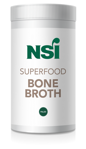Bone Broth (4).png