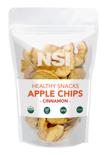 APPLE CHIPS_Cinnamon.png