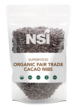 CACAO-Nibs-FT _ ORG.png