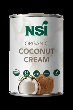 Coconut Cream-ORG.png