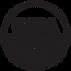 Generic Logo_USDA Organic_B.png