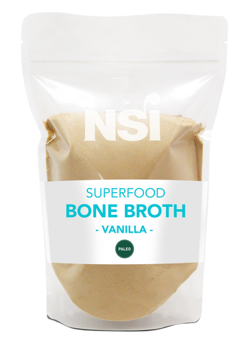 BONE BROTH POWDER_Vanilla.png