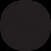 Generic Logo_Grain Free_B.png