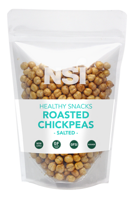 ROASTED CHICKPEAS_Salted.png