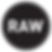 Generic Logo_Raw_B.png