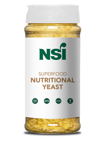 NUTRITIONAL YEAST_shaker_White Cap.png