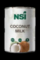 Coconut Milk.png