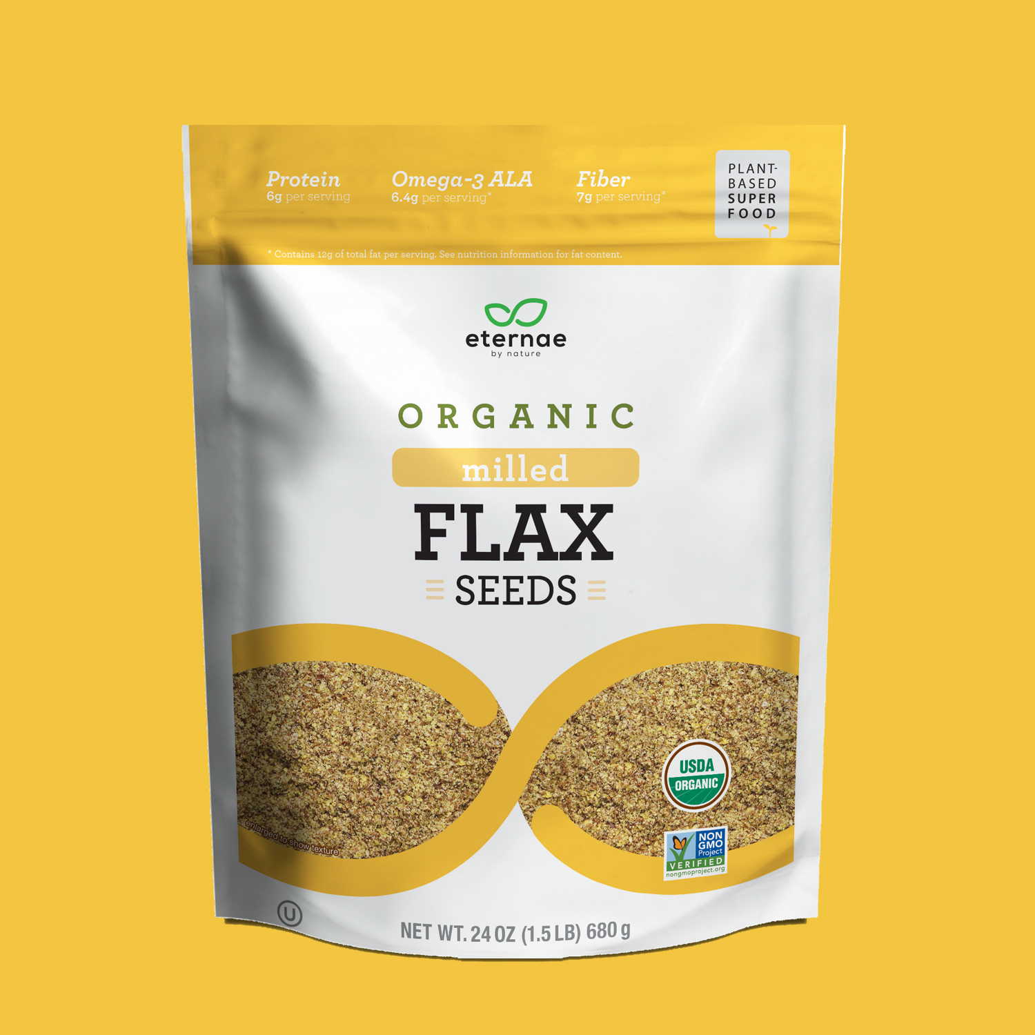 eternae_amazon_productpage_products_1500x1500px_FLAX