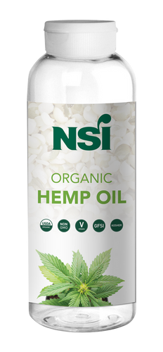 Hemp Oil-ORG_PET Bottle.png