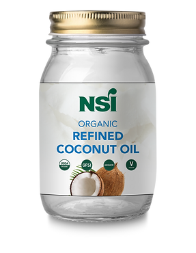 Refined Coconut Oil.png