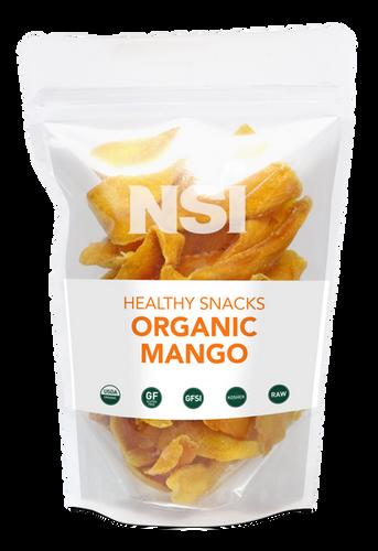 MANGO_Dried Organic_2.png
