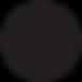 Generic Logo_Kosher_B.png