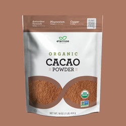 eternae_amazon_productpage_products_1500x1500px_CACAO