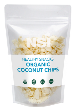 COCONUT CHIPS-ORG.png