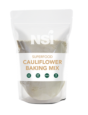 CAULIFLOWER BAKING MIX.png