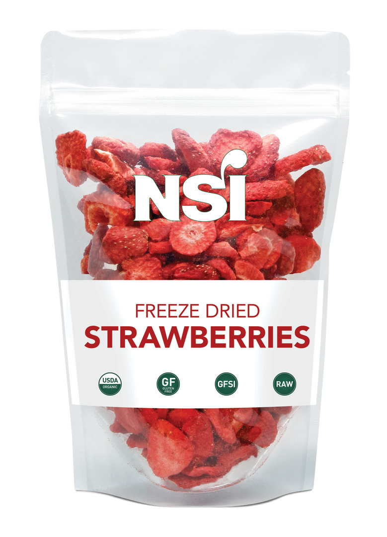 STRAWBERRY_Freeze Dried.png