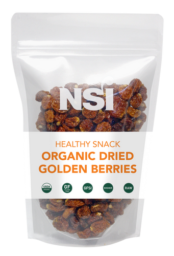 GOLDEN BERRIES_Dried-ORG.png