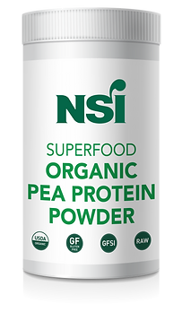 Pea Protein Powder-ORG.png