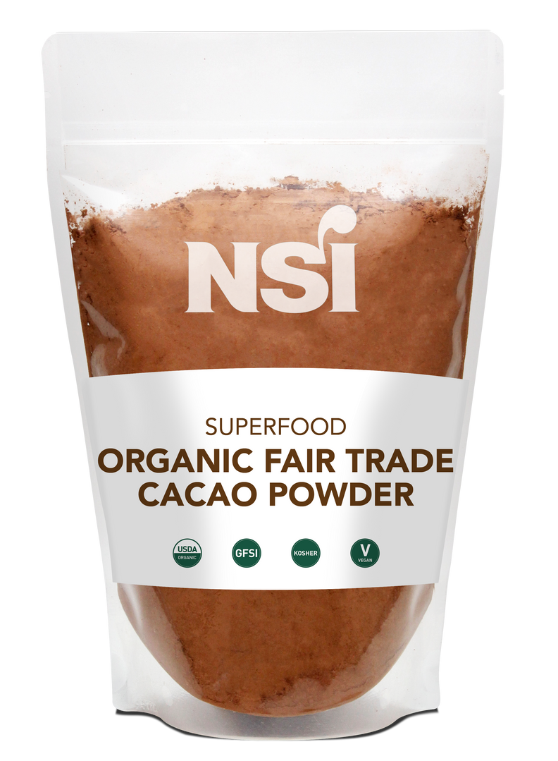 CACAO-Powder-ORG-FT.png