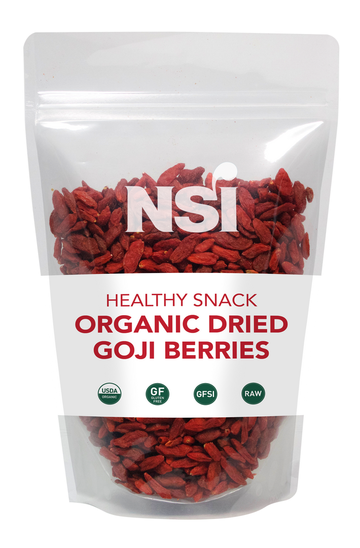 GOJI BERRIES_Dried-ORG.png