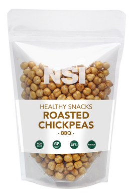 ROASTED CHICKPEAS_BBQ.png