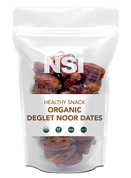 DATES_Dried_ORG.png