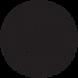 Generic Logo_NON GMO_B.png