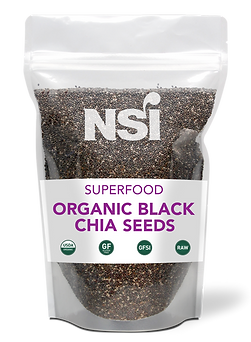 CHIA SEEDS_Black-ORG.png