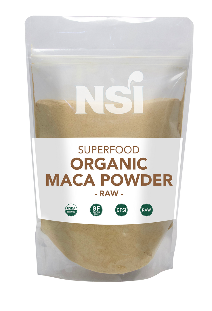 MACA_Powder_Raw-ORG.png