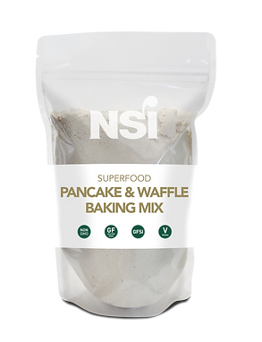 PANCAKE AND WAFFLE BAKING MIX.png