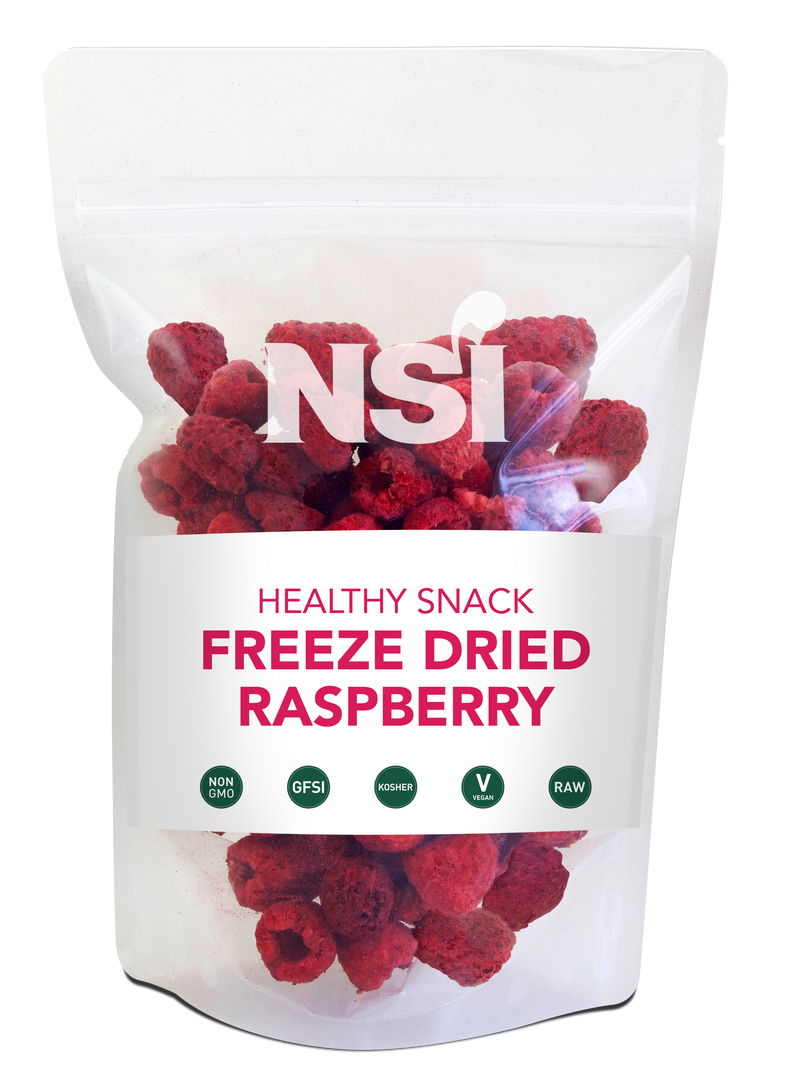 RASPBERRY_Freeze Dried.png