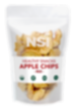 APPLE CHIPS_Red.png