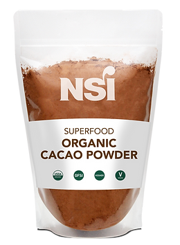 CACAO-Powder-ORG.png