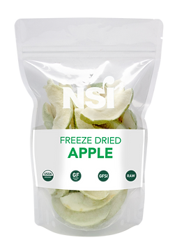 APPLE_Freeze Dried.png