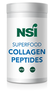 Collagen Peptides_NSI.png