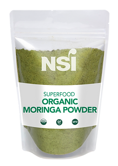 MORINGA-Powder-ORG.png