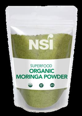 MORINGA-Powder-ORG.png