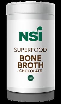 Bone Broth_Chocolate.png