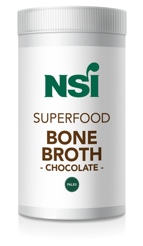 Bone Broth_Chocolate.png